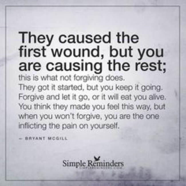 forgiveness-quotes-11