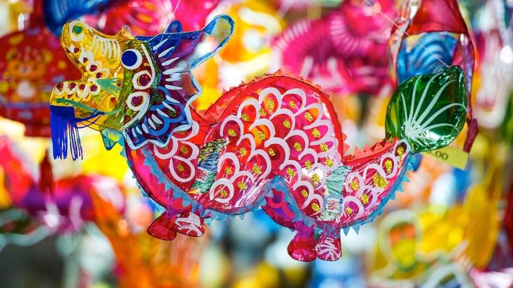 item_3.thumbnail.carousel-img.740.416
