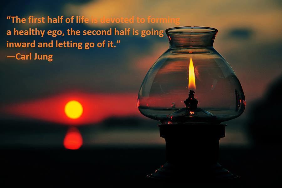 letting-go-ego
