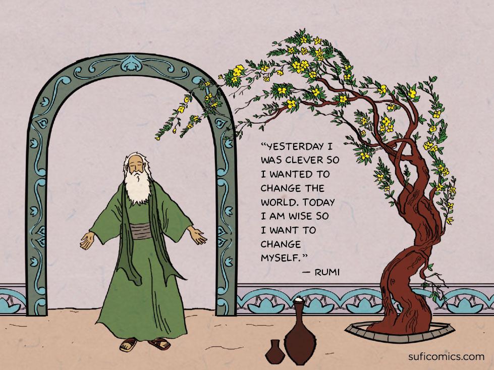 Rumi-Quote-1