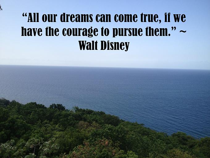 Walt-Disney-Dream-Quote