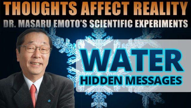 water-hidden-message-dr-Masaru-Emoto-rastafari-tv