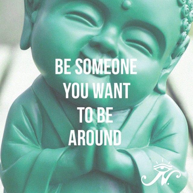 058c5a70c3878122cddb8a1187c5d9b6--zen-quotes-quotes-love