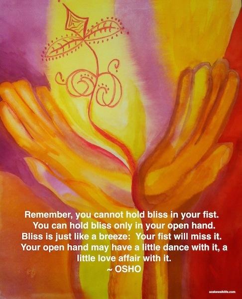 0ddff347db5279c830772ed598936996--spiritual-awakening-spiritual-quotes