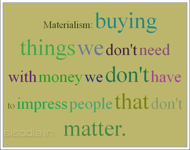 0e9bcea122560da7c2109d342c74a878--shallow-people-quotes-materialistic-quotes