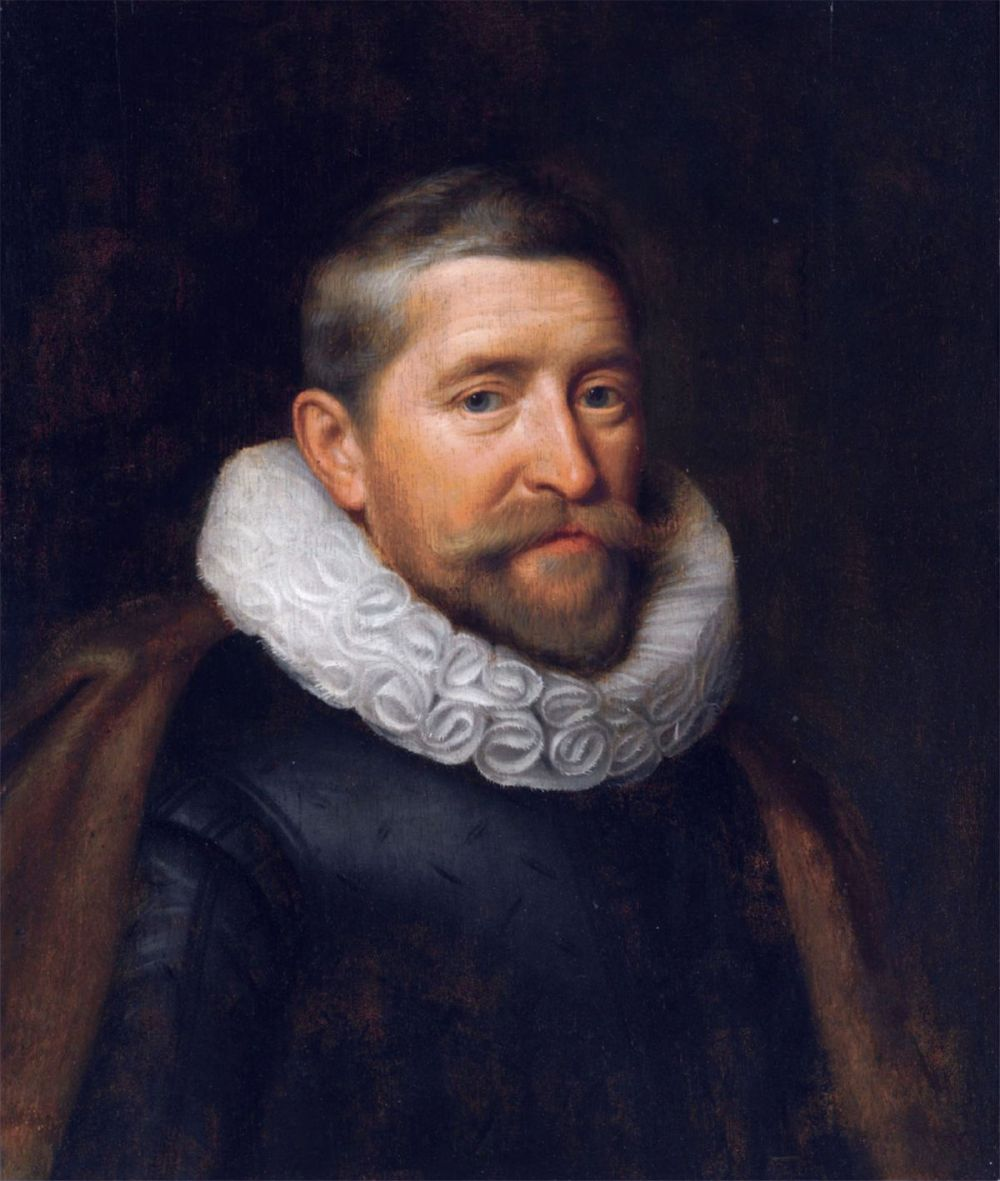 1200px-Sir_Henry_Wotton_(1568-1639),_Studio_of_Michiel_Jansz_van_Mierevelt