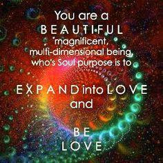 13d9b2a7e8c6b3f0033d9f79a72fceea--you-are-beautiful-love-is