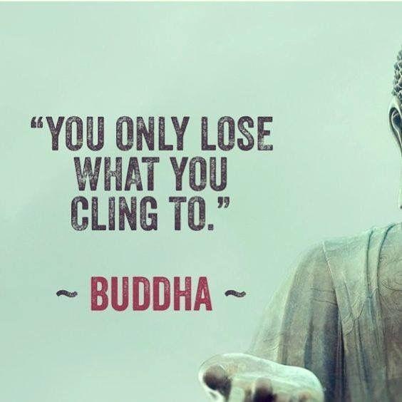 1fcd877ef32b8c4f4cc16ab798c11ae3--quote-buddha-spiritual-quotes-buddha