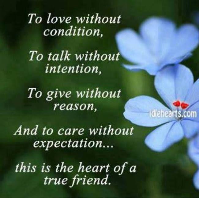 218894-The-Heart-Of-A-True-Friend