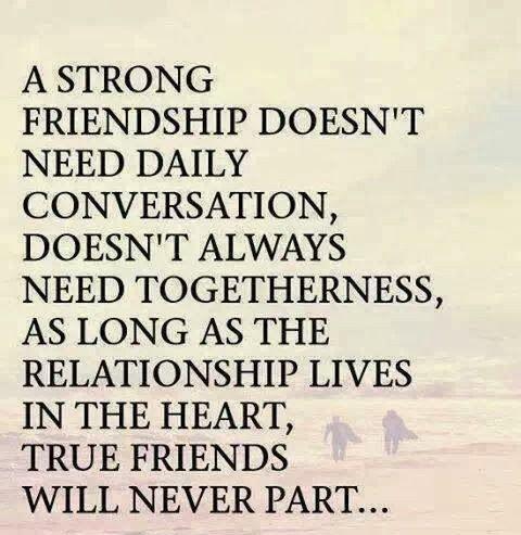 24b6af2e1522754d6c08b5b80acdfb3a--love-my-friends-my-best-friend