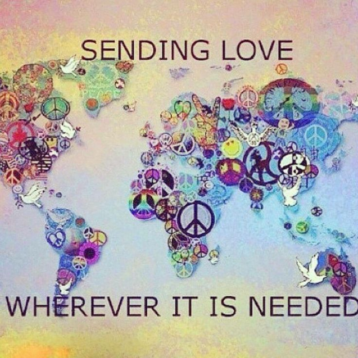 2c43b56de3269993796d499a6693543f--hippie-peace-quotes-world-peace-quotes