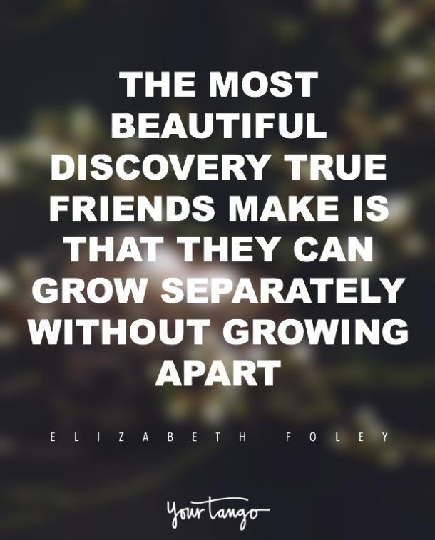 36friendshipquotes