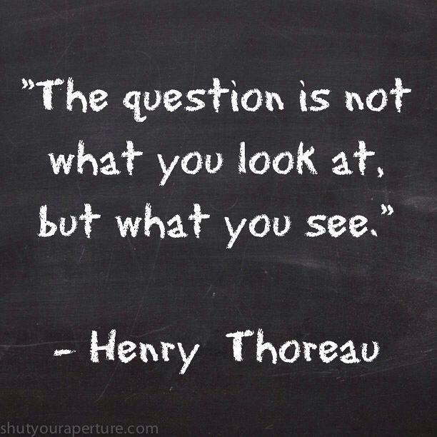 3a8763ea91a1ef70161dcbd9283c296a--thoreau-quotes-quotes-that-inspire