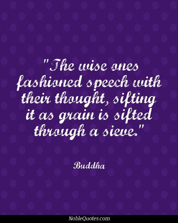 3d6ff2a7965f404720543c26f3dd4a29--buddha-quote-tao