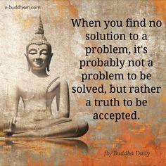 3fd945b29266b7c227caa6471a08f95f--buddhist-wisdom-soul-searching