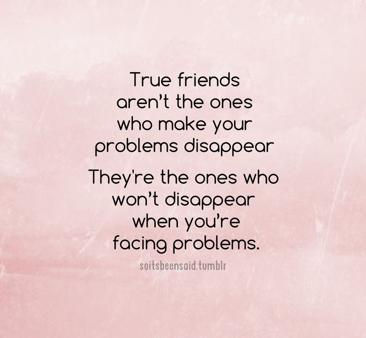 442407814afbc62921698d40f37bd126--pink-quotes-bff-quotes