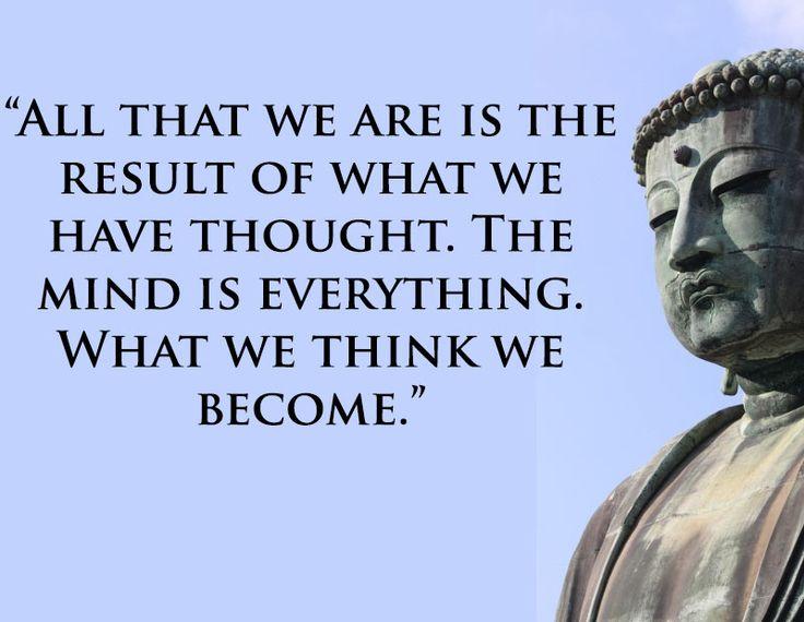 460d6420845a568447e91d8b6684d093--buddhist-meditation-meditation-quotes