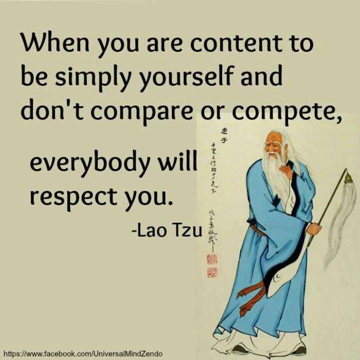 58ce54b66e21df01351551e8e5f2c1d7--lao-tzu-quotes-zen-quotes