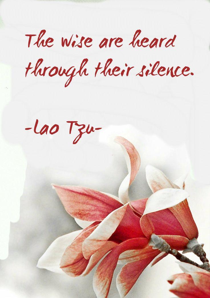 61d83226862dd0cc90316b690030f0ed--lao-tsu-chinese-quotes