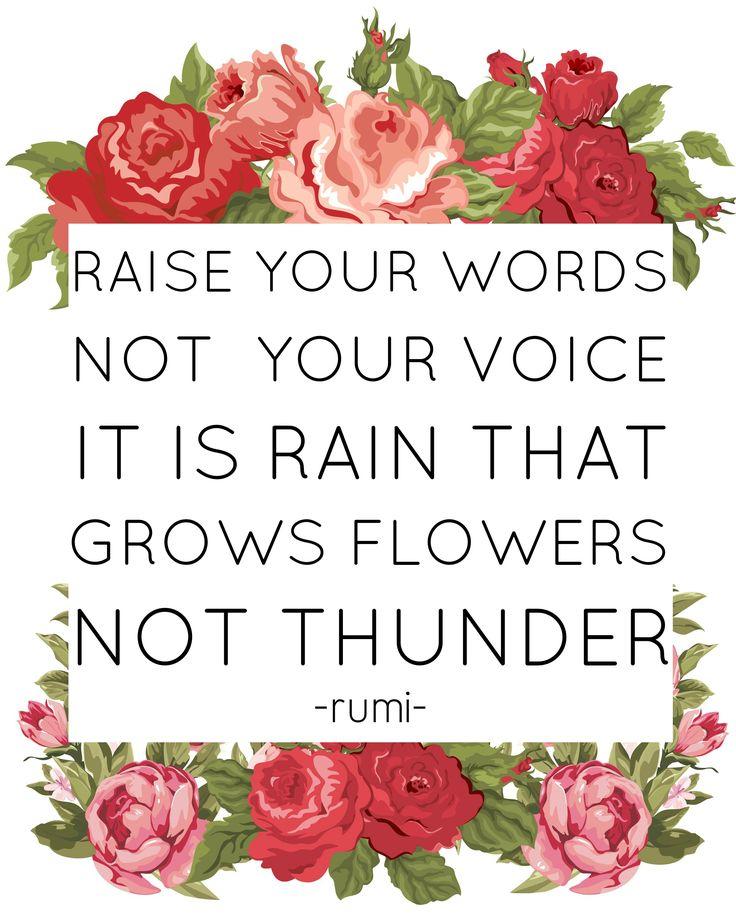 6749292ca634403cac2c18cf8cccc4f0--floral-quotes-rose-quotes