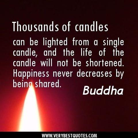 6a52df9b1bc35828f4bdc6d8790d9c98--buddha-zen-buddha-quote