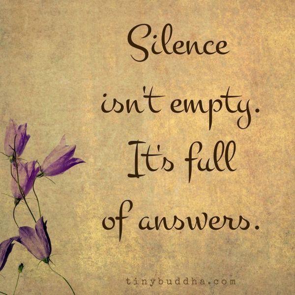 71932a7be12f5e630f4276f6373024de--quotes-for-life-sad-quotes