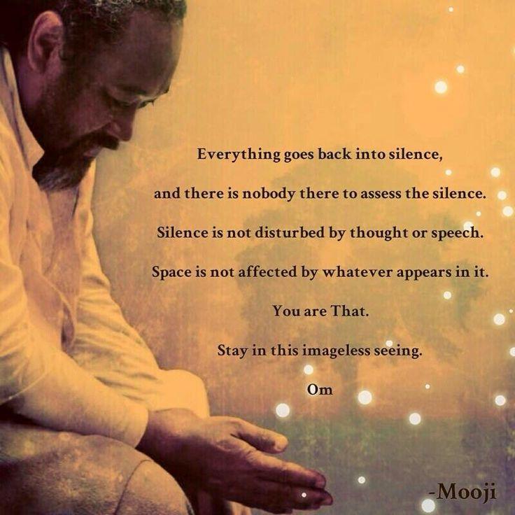 7a7189d5d8e582d5e66a3cab9abe799c--mindfulness-zen
