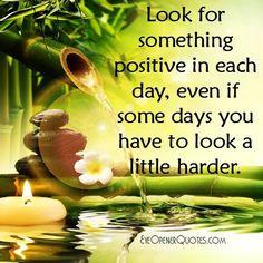 88d26697da146d86e7d5f15c59a3c246--positive-vibes-inspiration-quotes