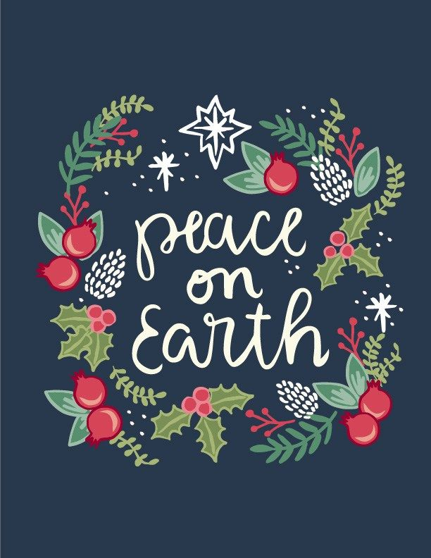 8c3f113be61bf190ac686f0995460b9a--christmas-quotes-christmas-ideas