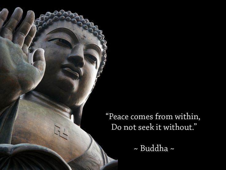94d1346b8f24a870dc47aeb4413341c0--zen-buddhism-quotes-zen-quotes