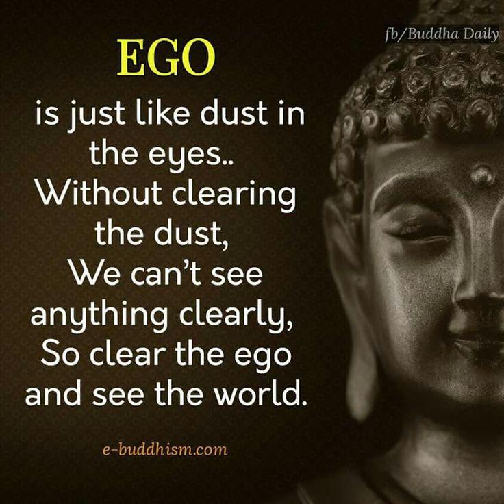 95768f121069f7ebd61ccfe428f48b6d--buddha-spirituality
