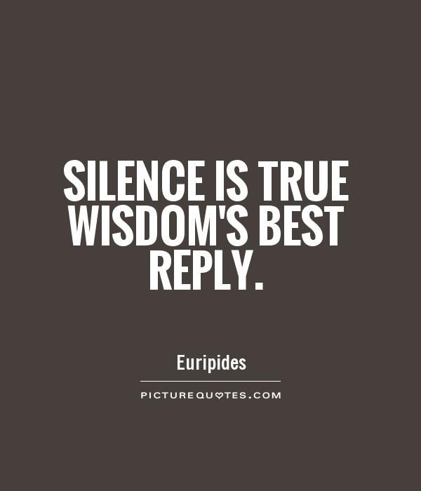 a47e3ffb844ac6a278936248df1ef3fe--zen-quotes-daily-quotes