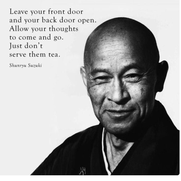 b15aff58fd025518f8afe7f05c9b49ff--buddhist-philosophy-tea