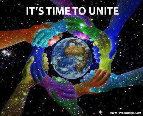 b1dfd56ed0ae85b295f22d8a6e70dcf5--healing-hands-planet-earth
