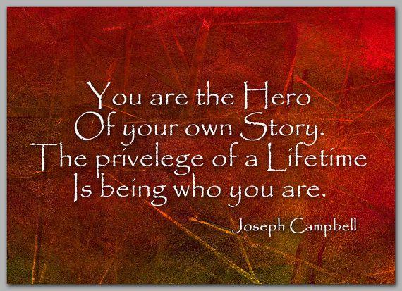 c382ef480280cb4548ea64ffb376fbcf--viking-quotes-joseph-campbell-quotes