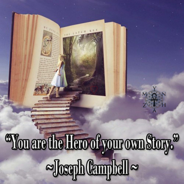 campbell-121814