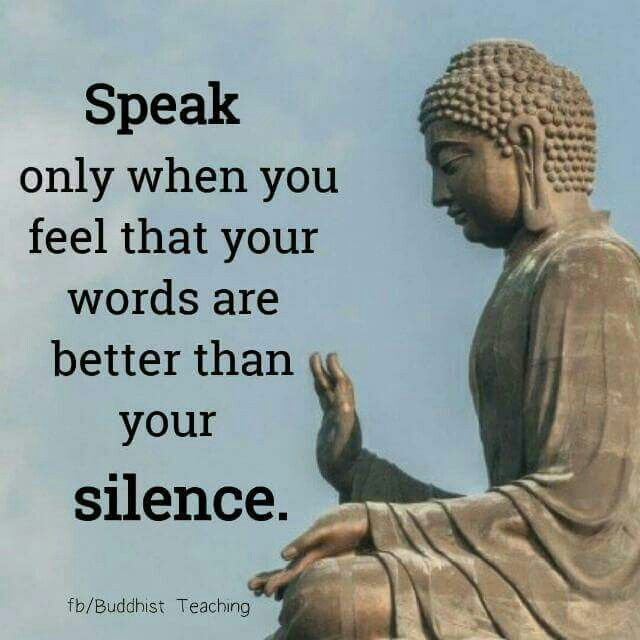 cc21987dcfd1e1d86eb41bf803478a42--buddhism-quotable-quotes