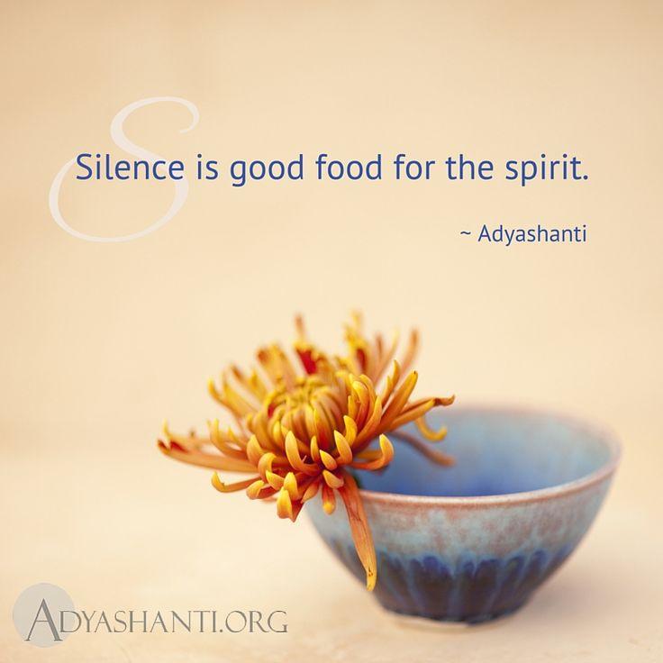 ce2f39be8fb18ccd08dd66cfcfea72cb--spiritual-life-spiritual-awakening