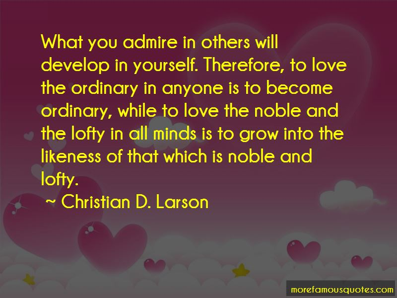 christian-d-larson-quotes-2.jpg1