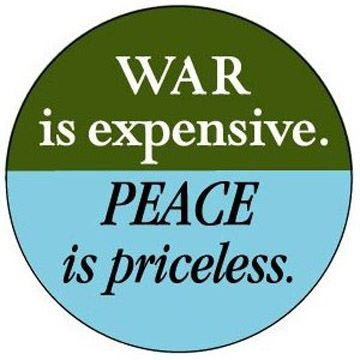 d3401dcde91010bf463d1106030f32cb--world-peace-peace-on-earth