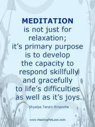 eb1dddfbd3e23261529e50b46cea1d49--zen-meditation-meditation-quotes
