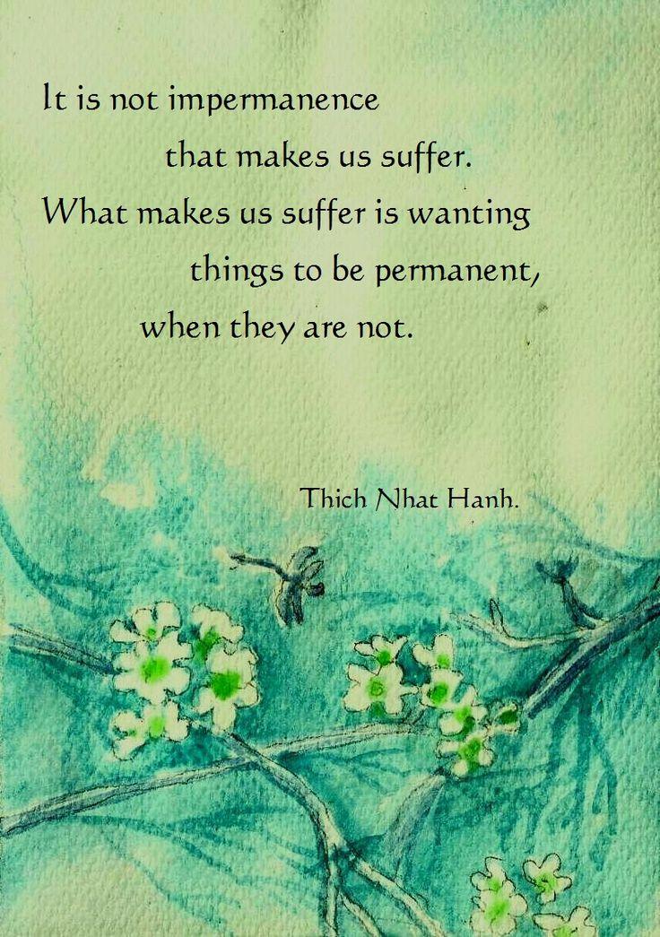 f07851fab5aa411d657fe906ceec4d0b--buddha-zen-inspirational-thoughts