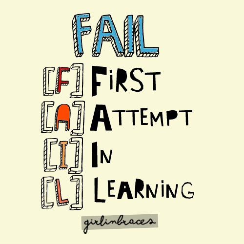 fail-first-attempt-learning-life-quotes-sayings-pictures
