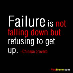 Failure-Quotes-In-Life-5