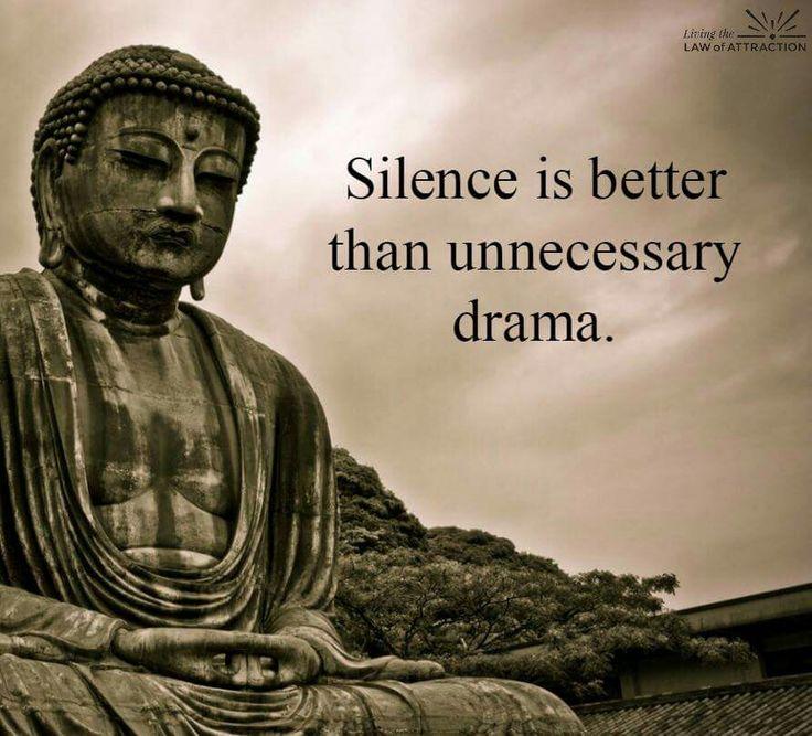 fee7cb8c45f44084578be98e542018b2--life-motto-buddha