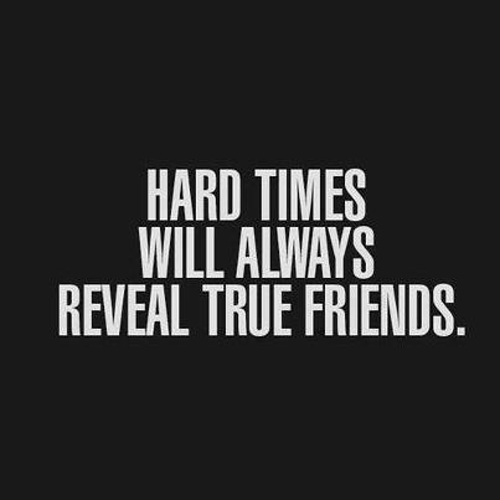 Frendship-Quotes-8