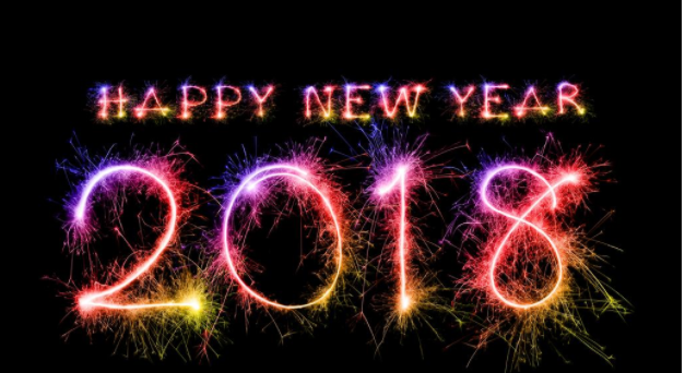 Happy-New-Year-Wishes-2018-Greetings-1