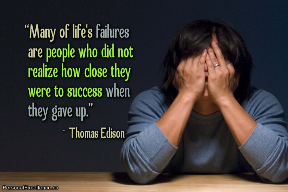 inspirational-quote-life-failures-thomas-edison-1