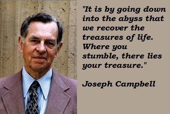 Joseph-Campbell-Quotes-5