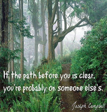 life-path-joseph-campbell